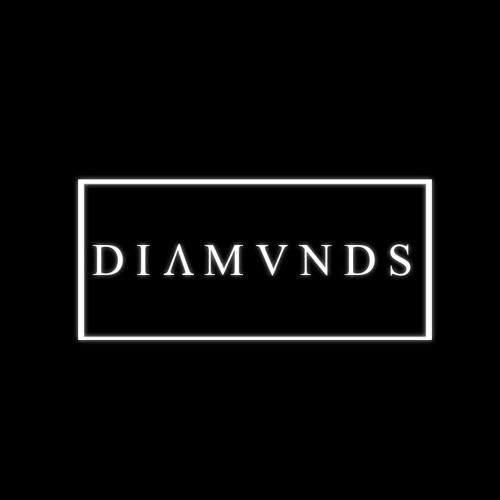 DIΛMVNDS's avatar