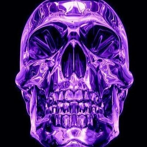▲Purple Drank▲'s avatar