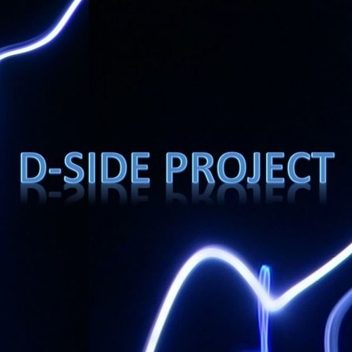 D-side Project's avatar