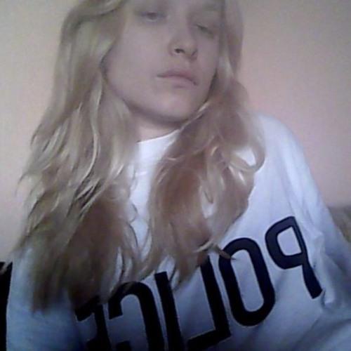 Svetlana Akkuratova's avatar