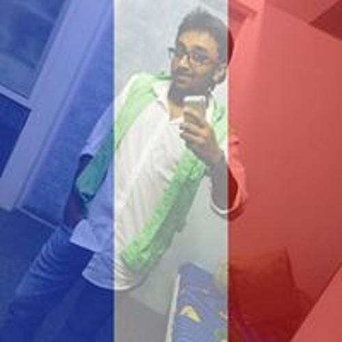 Nikhil Khubani's avatar
