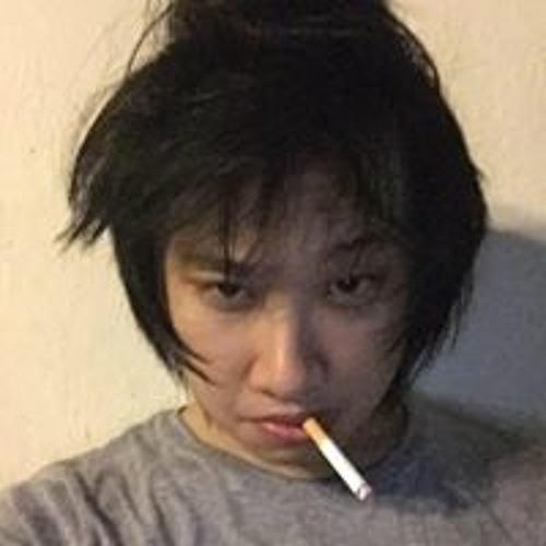 Shaun Nayan Ambu's avatar