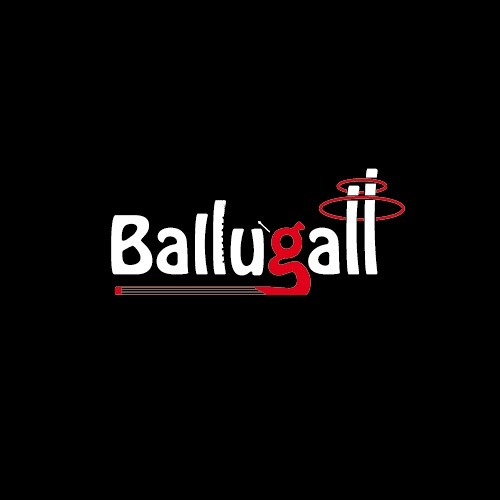 Ballugall's avatar