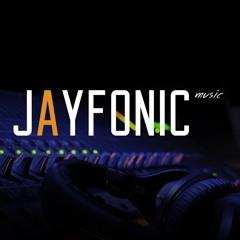 Jayfonic Music   Stock Music   Audio Jungle