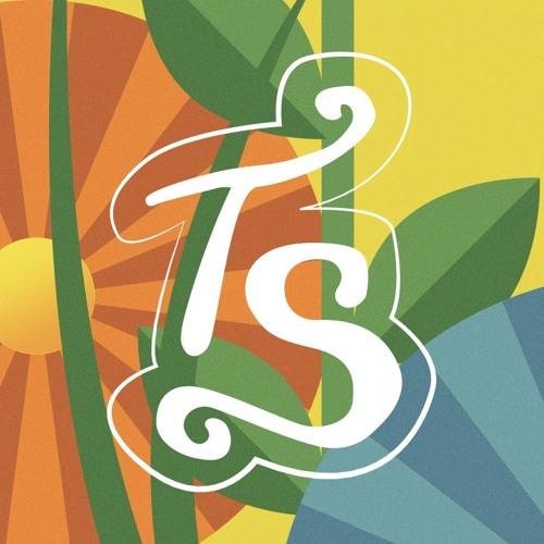 Tightest-Studio's avatar
