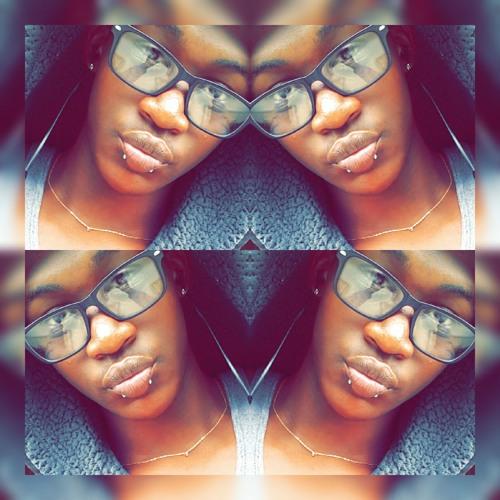 Angel Torres 178's avatar