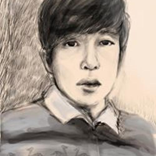 Lê Thiện's avatar
