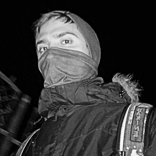 Veres Gábor #kisveres#'s avatar