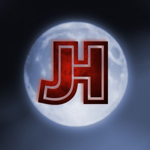 Jeremy HINT's avatar