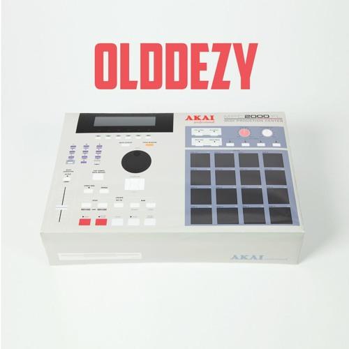OldDezy's avatar