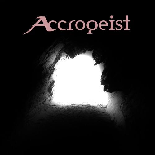 AccroGeist's avatar