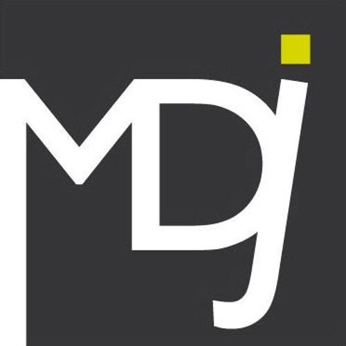 M'dJ's avatar