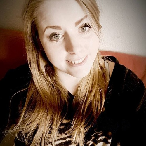 Majastrandkvist's avatar