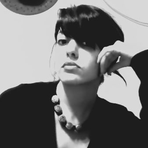 Mariam Mahmoud 7's avatar