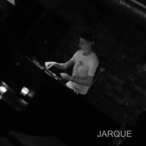 Jarque's avatar