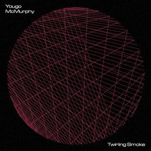 Yougo McMurphy's avatar