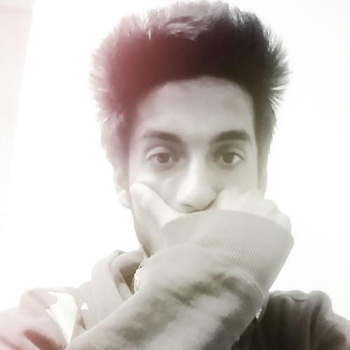 Muhammad Hasan 3's avatar