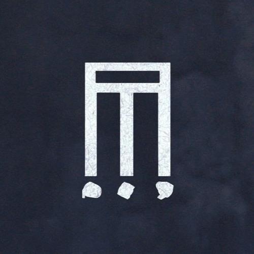 MSTRO's avatar