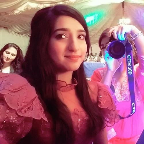 jawaria-mazhar's avatar