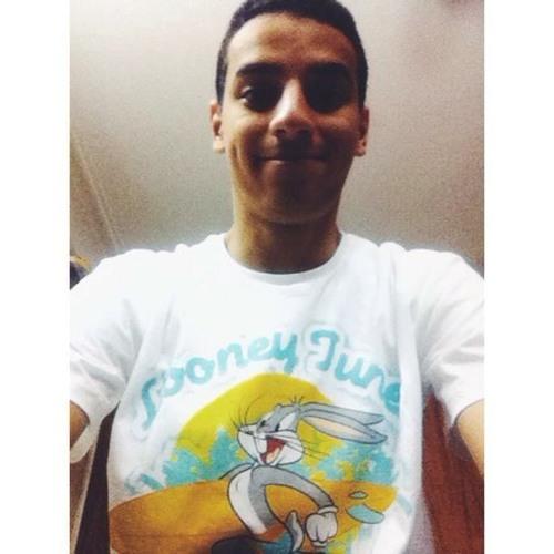 Marwan Hazem's avatar
