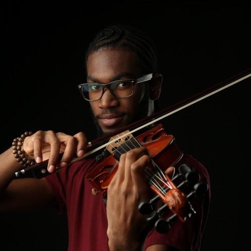 Yannick Hiwat's avatar
