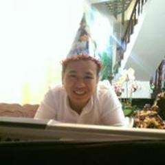 Nguyen Ngoc Mai