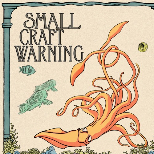 Small Craft Warning's avatar