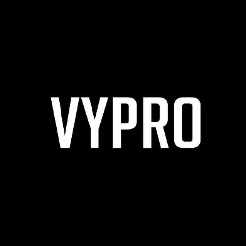 VYPRO's avatar