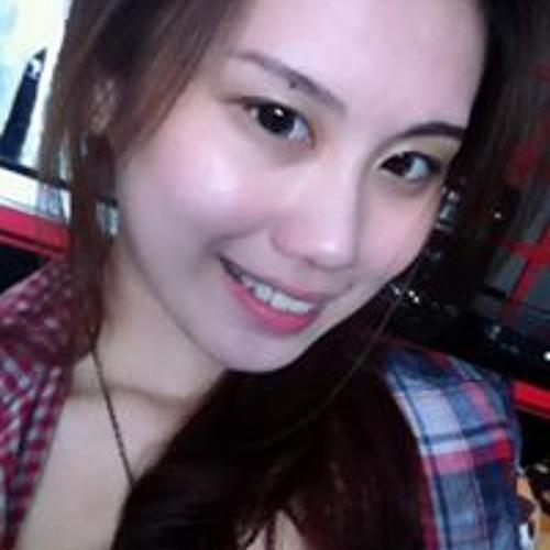 Angel Yeong's avatar