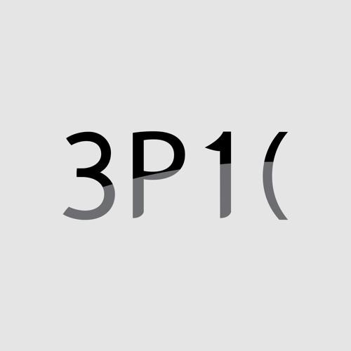3P1('s avatar