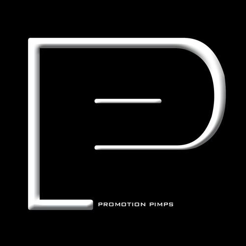 Promotion Pimps's avatar