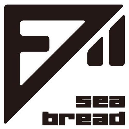 seabread's avatar