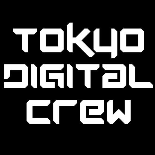 Tokyo Digital Crew's avatar