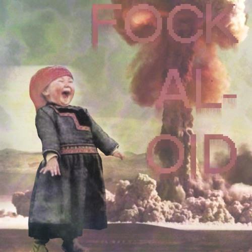 Fockaloid's avatar