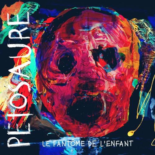 PETOSAURE's avatar