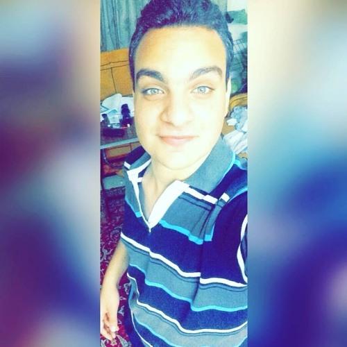Omar Zain's avatar