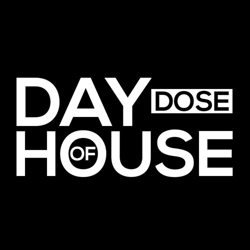Day Dose Of House's avatar