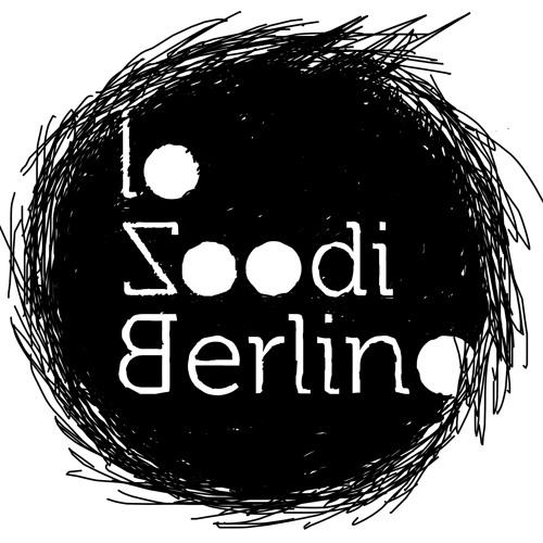 Lo ZOO di Berlino's avatar