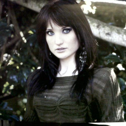 Rachel Davey's avatar