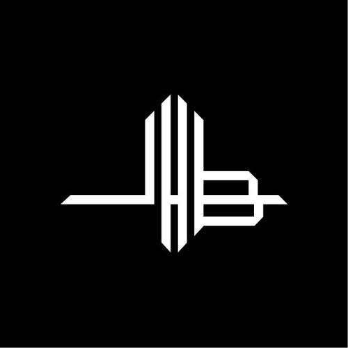 L.H.B's avatar