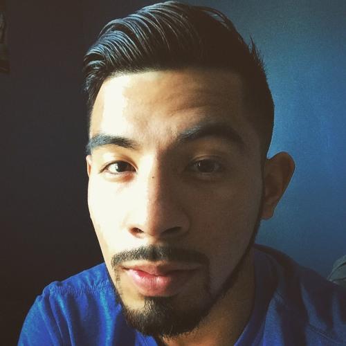 Brandon Adame's avatar