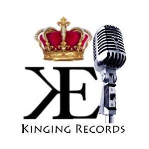 Kinging Records's avatar