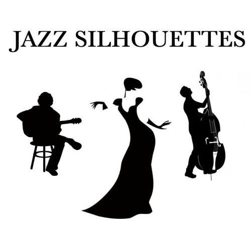 Jazz Silhouettes's avatar