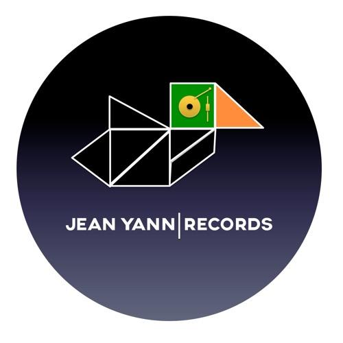 Jean Yann Records's avatar