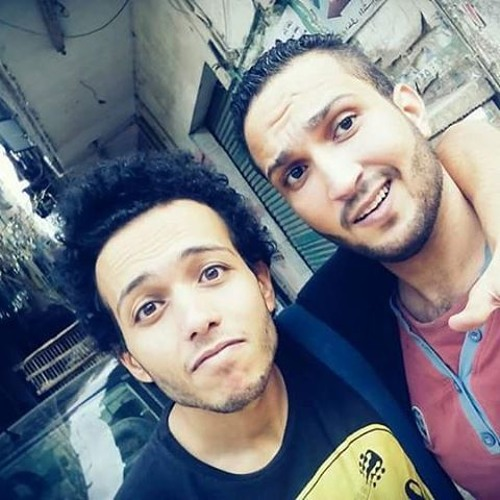 A7md youssef's avatar