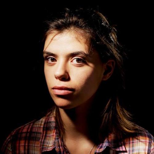 Celine Chaos-lolo's avatar