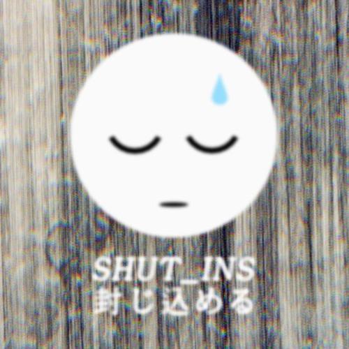SHUT_INS  封じ込める's avatar