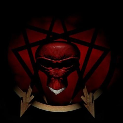 Kalmo's avatar