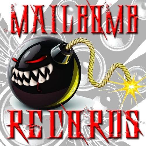 MAILBOMB RECORDS's avatar