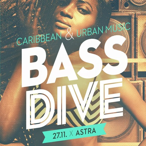 Bass Dive's avatar